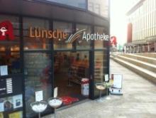 Lünsche-Apotheke