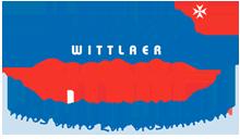 Malteser Apotheke Wittlaer